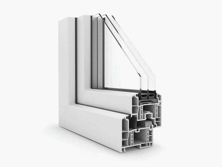 Profile Extrusion - Auxiliary Equipments