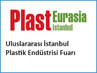 plast_eurasia