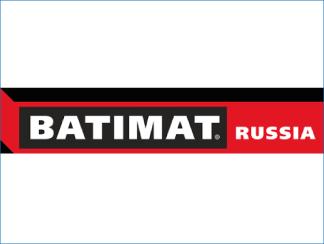 Batimat Moskova