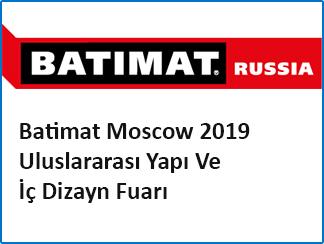 batimat_moskova