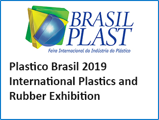 brasil_plast