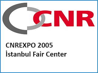 cnr_expo