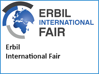 erbil_international_fair
