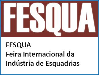Fesqua Brasil