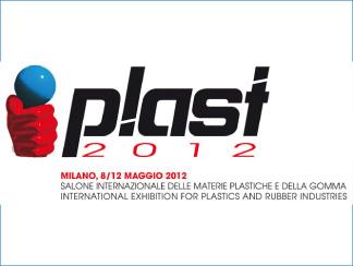 Plast İtalya