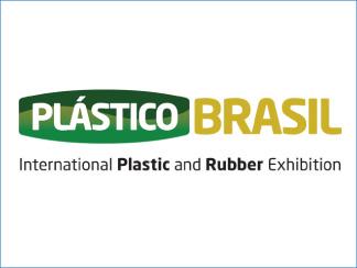 Brasil Plast