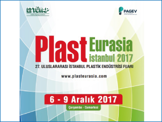 plast2017