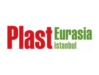 plast2019