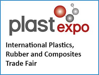 plast_expo