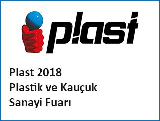 plast_italya