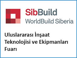 sibbuild