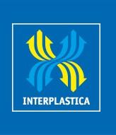 interplastica_2020 Hall 2.2 No 2A28